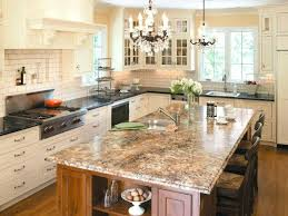 laminate sheet countertop installation removing laminate sheets house design sheet installation image of l large size