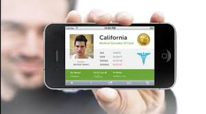Apply medical marijuana card online today. How Long Does It Take To Get A Medical Marijuana Card Med Card Now