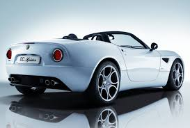 Reborn TVR Taking Deposits For New Sports Car From July 7   玩藝 ...