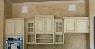 faux painting ideas for kitchen walls creative finish techniques cabinets full size