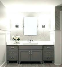 bathroom remodel gray. Small Bathroom Remodel Grey Gray And White  Ideas Bathroom Remodel Gray B