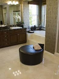 Bathroom Remodeling Columbus Inspiration Home Interior Exterior Remodeling Custom Garages Outdoor
