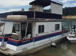 houseboat electrical wiring diagram house plans  houseboat wire diagram home wiring diagrams