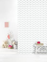 Thiry Paints Behang Roomblush Roomblush Behang Behangpapier