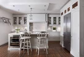 Victorian Kitchens Kitchen Accessories All White Kitchen Small Modern Victorian