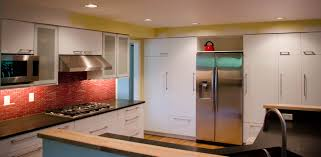 Large Pantry Cabinet Kitchen Pantry Cabinets Kitchen Pantry Cabinet Plans Image Of
