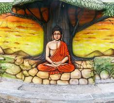 Image result for budha