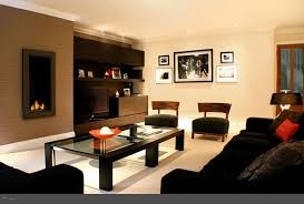College Living Room Decorating Ideas Custom Inspiration Design