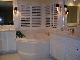 bathroom remodel videos. Photo 4 Of 10 Bathroom Remodel Videos #4 For Top Bath White Laquer Custom Vanity