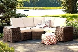patio furniture splendid design ideas outdoor fl leaders used teak orlando pvc in