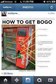 Code To Hack Vending Machine Unique Pin By PeeWee On Fun Things Pinterest Life Hacks Haha And Lol