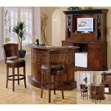 rochester bar set bar furniture sets home