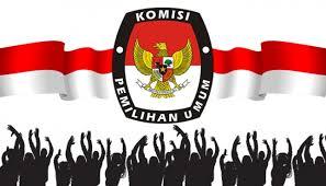 Pilkada 2018: Calon Tunggal VS Kotak Kosong, Sudahkah Indonesia Demokratis?