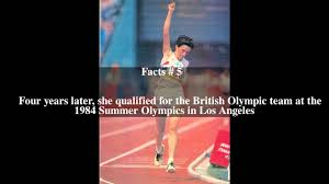 Priscilla Welch Top # 10 Facts - YouTube