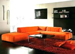 orange wall living room orange room decor orange living room decor orange living room ideas orange
