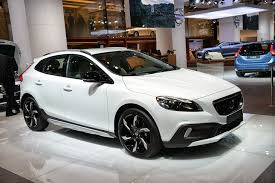 2018 volvo reliability. brilliant reliability 2018 volvo v60 reliability update reviews pictures intended s