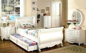 girls bedroom set white – ap5.me