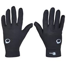 Diving Gloves Size Chart How To Choose Your Scuba Diving Gloves Subea