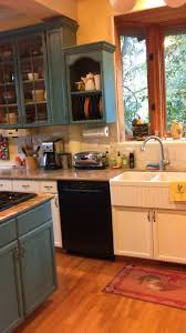 Paint Your Kitchen Cabinets Cabinet Painting Class This Saturday Paint Your Kitchen Cabinets