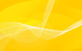 cool yellow abstract backgrounds. Original Resolution To Cool Yellow Abstract Backgrounds