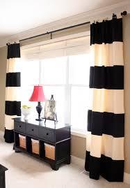 Bedroom Diy Cool Decorating Design