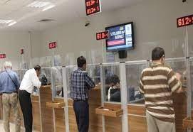 19 Temmuz Arefe günü bankalar çalışıyor mu? 19 Temmuz Pazartesi bankalar  açık mı? - Gündem Haberleri
