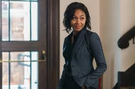 Ichabod and Everyone Loves Sleepy Hollow's Abbie |