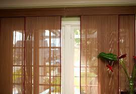 luxuriant door panel blinds ideas amazing of window blinds for sliding patio doors vertical blinds for sliding glass doors window treatment ideas hgnv jpg