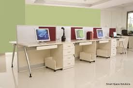 office workstation designs. Office Furniture Computer Workstation Modular Puter Table Design 2 Designs