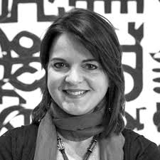 Christa Clarke - CCL Class of 2012   Center for Curatorial Leadership