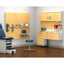 herman miller office design. Herman Miller Healthcare Compass Medical Office DesignHealthcare Design