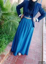 ملابس محجبات images?q=tbn:ANd9GcR
