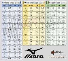 Reebok Shoe Size Chart For Kids Buy Reebok Shoes Size Chart Reebok Sneakers White