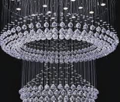 beat chandelier installation instructions