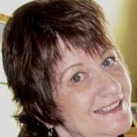 "10+ ""Tanya Hickman"" profiles | LinkedIn"