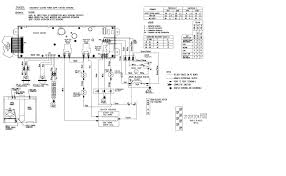 general electric motor wiring diagram on generalelectricimg Motor Wiring Diagram general electric motor wiring diagram with 31 16122 jpg1422983913 motor wiring diagram 3 phase