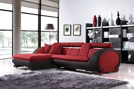 Small Picture Modern Sectional Sofas Cheap anis tchadhousecom