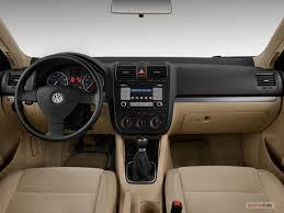 volkswagen jetta interior 2009. 2009 volkswagen jetta sportwagen dashboard interior