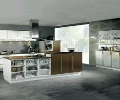 New Modern Kitchen New Kitchen Design Ideas Miserv