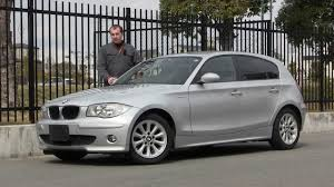 Coupe Series bmw one series : Smile JV] BMW 1 Series, 2005, 62000 km - YouTube