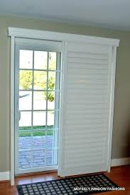 how much are plantation shutters for sliding glass doors shutters for sliding glass doors plantation shutters
