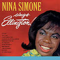 Nina Simone Sings Ellington/Nina Simone at Newport