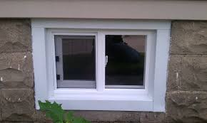 replacement bathroom window. Beautiful Design Replace Basement Window Replacing Rotted Frames Replacement Bathroom