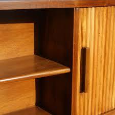 Efi Tambour Doors & Medium Size Of Kitchencassette Roller Shutters ...