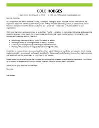 Cover Letter Resume Order Resume Cover Letter Order Therpgmovie 13
