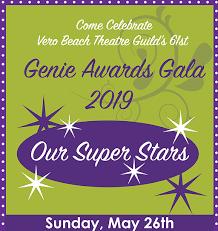 Vero Beach Theatre Guild Welcome