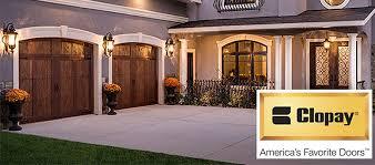 clopay garage doorsClopay Garage Door in Albuquerque NM  A1 Garage Door Service