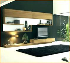 multifunction furniture small spaces. Multifunctional Furniture Ideas For Small Spaces Compact Living . Multifunction