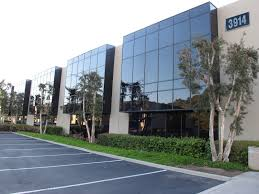 photo san diego office. photo san diego office ecorp consulting