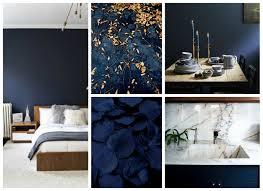 Navy Living Room Navy Blue Living Room Decorating Teal Living Room Ideas Teal Wall